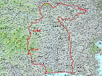 Map20120819