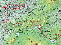 Map20120824