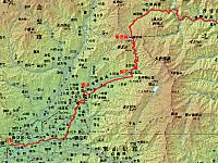 Map201208262