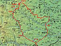 Map20120908