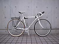 P50_20120920_055238