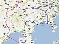 Map20120921