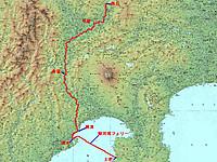 Map20120923
