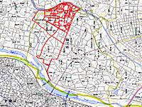 Map20120930
