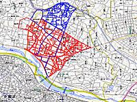 Map201209301