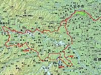 Map20121020