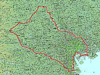 Map20121027