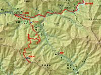 Map20121103