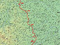 Map20121110
