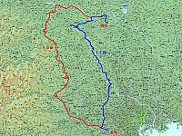 Map201211101