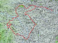 Map20121118