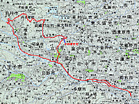 Map20121202