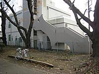 P50_20121202_104700
