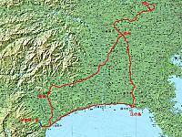 Map20121208