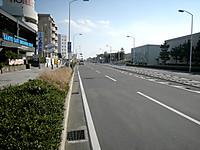 P50_20121208_124706