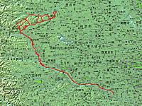 Map20121209
