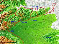 Map201212091
