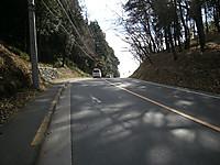 P50_20121209_120014