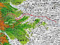 Map20121215