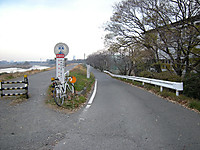 P50_20121215_080348