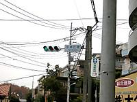 P50_20121215_111600