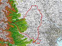 Map20121216