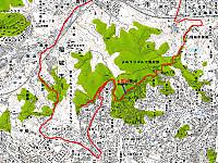 Map201212161