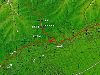 Map201212162