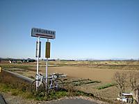 P50_20121216_133148