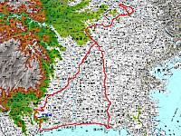 Map20121223