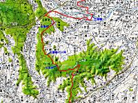 Map201212231
