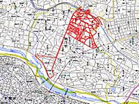 Map20121224