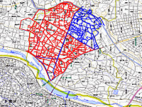 Map201212241