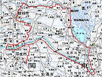 Map20130101