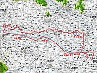 Map20130103