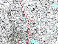 Map20130104
