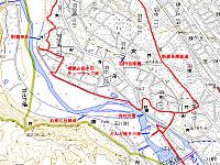 Map20130106