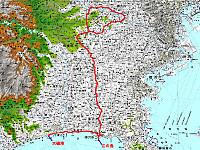 Map20130112