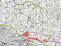 Map20130126