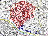 Map201301261