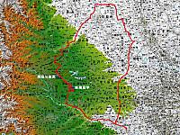 Map20130209