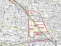 Map201302091