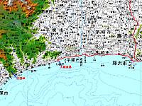 Map20130210