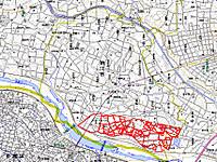 Map20130211