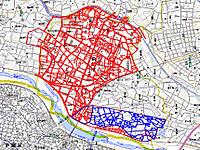 Map201302111