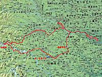 Map20130216
