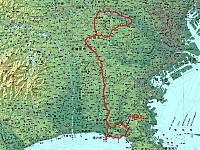 Map20130217