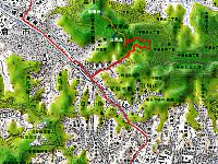 Map201302171