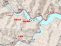Map20130223