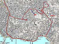Map20130127